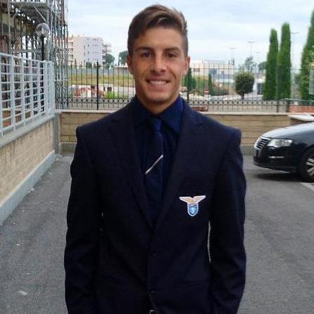 ESCLUSIVA - La Lazio premia umiltà e impegno e blinda un giovane ...