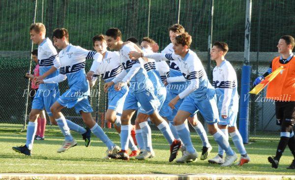 Calendario Giovanissimi Regionali.Under 14 Giovanissimi Regionali Elite Girone A Il