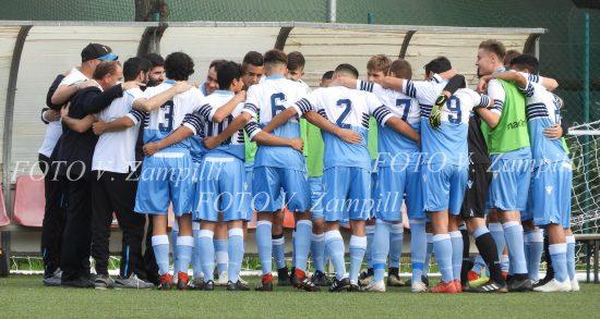 Vincere A Tavolino.Under 16 La Juventus Vince 3 0 A Tavolino Con Il Parma La