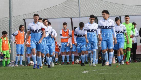 Calendario Under 17.Under 17 A E B Girone A Il Calendario E Tutti I Risultati