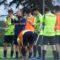 ESCLUSIVA - Un derby in emergenza, la fortuna fa lo sgambetto alla Lazio!